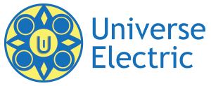 Universe Electric LLC